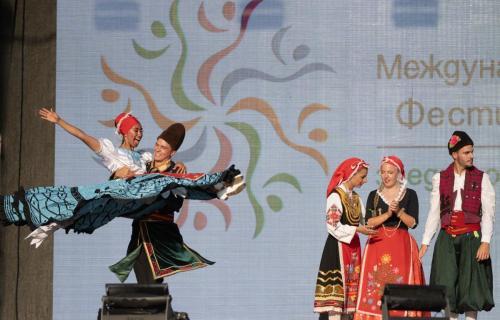 Bashkortostan (61)