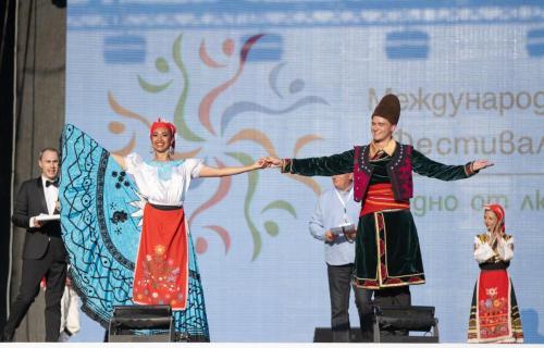 Bashkortostan (62)