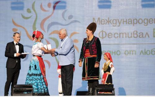 Bashkortostan (63)